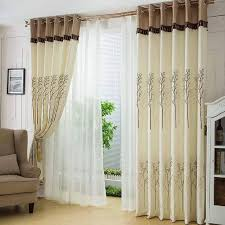 Curtains And Drapes Ideas Decor 45 Best Perdele Images On Pinterest Curtain Designs Curtain