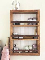 reclaimed wood wall cabinet reclaimed wood medicine cabinet medicine cabinet organizer mason