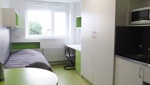chambre du crous comment trouver un logement étudiant sur les cus de l université