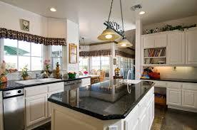 kitchen designs fashion reliable simple kitchen decoration for large houses