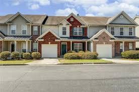 3 bedroom apartments for rent in atlanta ga 4430 tilly mill rd 1408 atlanta ga 30360 3 bedroom apartment