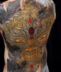 the 25 best yakuza tattoo ideas on pinterest irezumi irezumi