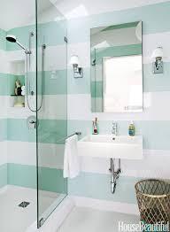 Bathrooms Design With Design Ideas  Fujizaki - Design bathrooms