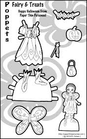 a fairy costume for halloween u2022 paper thin personas