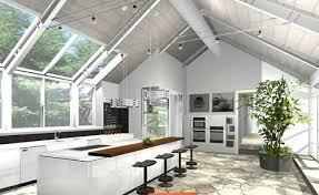 Kitchen Design Competition Laura Bohn Designers Collaborative Part 8