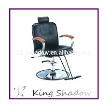 manicure tables for sale craigslist craigslist salon furniture for sale hair equipment and nail cambiz