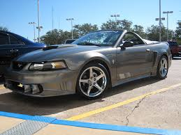 2002 mustang tire size what tires size for 18x9 and 18x10 saleen wheels
