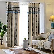Pastel Purple Curtains Cheap Curtains U0026 Drapes Online Curtains U0026 Drapes For 2017