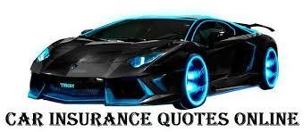 lamborghini aventador insurance car insurance quotes free progressive info 2016