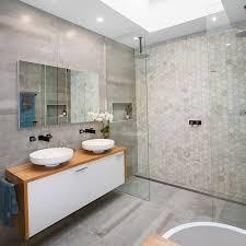 381 best bathroom images on pinterest bathroom ideas room and