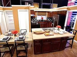 split level kitchen ideas split level kitchen split level ranch kitchen ideas openpoll me