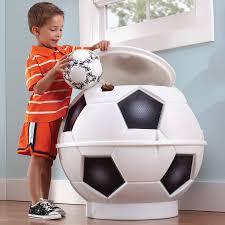 Kids Football Room by Childrens Football Bedroom U003e Pierpointsprings Com