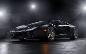 Lamborghini Veneno Matte Black - black lamborghini wallpaper wallpapersafari