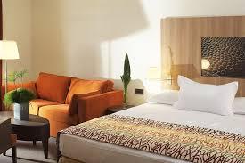 hotel seine et marne avec dans la chambre hôtel seine et marne ile de séminaire et réunion