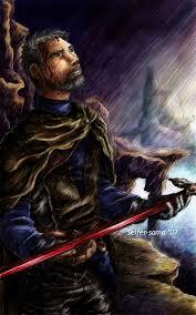 Eragon Arya Sex - 37 best elven art images on pinterest figure drawings character