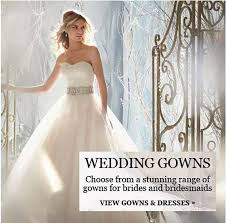 wedding dress in uk creation weddings uk wedding dress wedding gown specialists