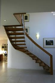 floating stair kits home design ideas photos 08 stairs design ideas