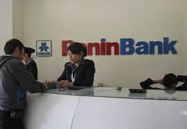 lowongan kerja desember 2014 terbaru lowongan kerja terbaru bank panin desember 2014 rekrutmen lowongan
