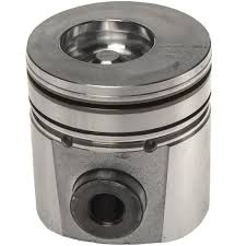 clevite mahle 2243513 piston cummins 4bt 3 9l 6bt 5 9l cummins