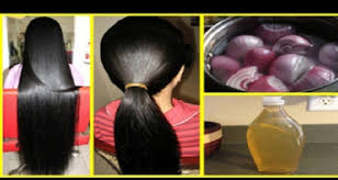 how to make your hair grow faster 8 secrets of india to make your hair grow faster only genuine health