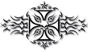 download tattoo design krus danielhuscroft com