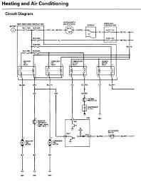 vn v8 ecu wiring diagram with basic images diagrams wenkm com
