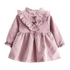 infant purple dress shirt promotion shop for promotional infant