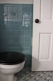 best 25 black toilet seats ideas on pinterest sweet home images
