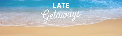 late deals 2017 2018 last minute holidays holidays