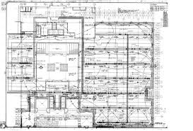 partial interstitial floor plan west