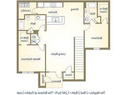1 bedroom apartment square footage average square footage of a 1 bedroom apartment amazing average