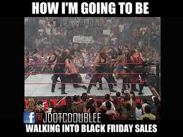 Stone Cold Meme - stone cold on black friday watch or download downvids net