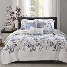 Duvet Cover Sets On Sale Duvet Covers Queen U0026 King Size Duvets U0026 Bed Covers