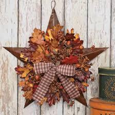 Handmade Door Wreaths fering Great Craft Ideas and Cheap Fall