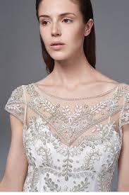 best wedding dress designers the best wedding dress designers