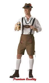 Costumes Men Halloween Premium Costumes Men Halloween Costumes Men