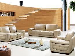 sofa 11 exquisite living room furniture sets ikea for modern