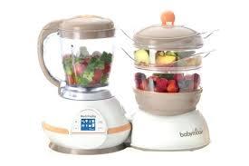 les meilleurs robots de cuisine les de cuisine robots de cuisine pour bb nutribaby babymoov