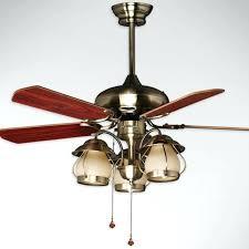 ceiling fans antique bronze vintage look ceiling fan vintage ceiling fans lubricate vintage
