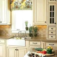 Country Style Kitchen Design Best Country Style Kitchen Country Or Rustic Kitchen Design Ideas