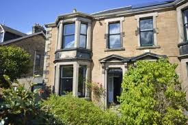 3 Bedroom House To Rent In Kirkcaldy Property For Sale In Kirkcaldy Fife Find Houses And Flats For