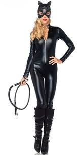 best 20 catwoman halloween costume ideas on pinterest diy