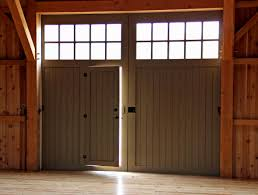 garage door fabulous garage doors costco for remarkable garage garage door wholesale www amarr com garage doors costco