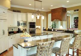 wow kitchen design vintage about remodel home interior ideas with