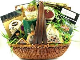 overnight gift baskets 47 best caviar gift baskets images on gourmet foods