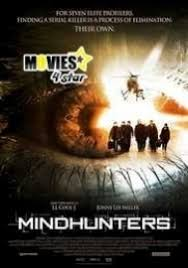 download mindhunters 2005 full hd mp4 movie online from direct