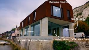 grand design grand designs glass wall metal house annotated iq glass news