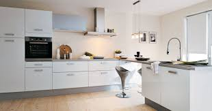 cuisines pas chere cuisine pas cher blanche cuisine bois pas cher cuisines francois