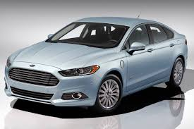 picture ford fusion used 2015 ford fusion energi for sale pricing features edmunds