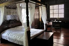Heritage House Home Interiors